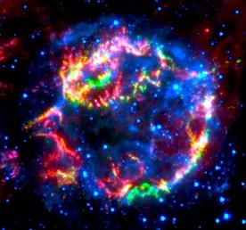 01-blue-glow.jpg
