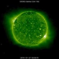 20100127-Sun-2.jpg