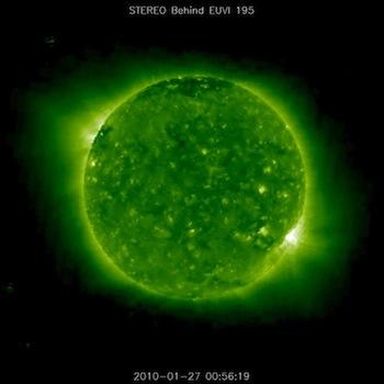 20100127-Sun.jpg