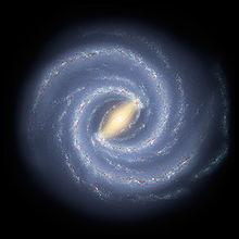 220px-Milky_Way_2005.jpg