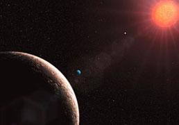 Gliese581.jpg