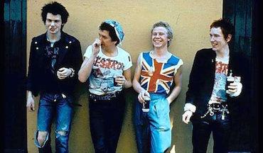 Sex-Pistols-Poster.jpg
