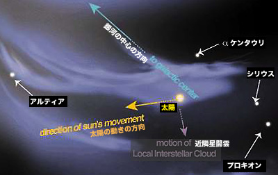 Sun_Voyager.jpg