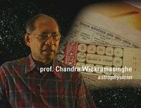 chandra-wickramasinghe1.jpg