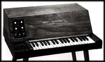 clavivox.jpg