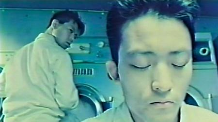 kikuchi-1990.jpg