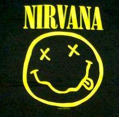 logo-nirvana.jpg