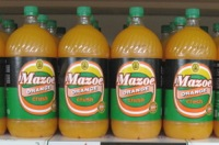 mazoe_sample.jpg