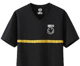 nirvana-t-shirt-03.jpg