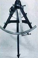 sextant.jpg