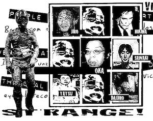 stranege-show.jpg