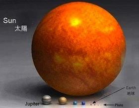 sun-earth-2.jpg