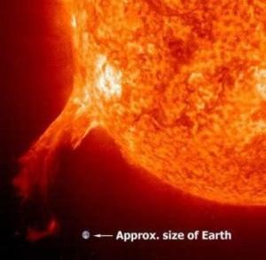 sun_earth-300x293.jpg