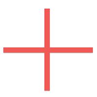 cross-2.png