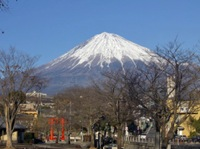 fujisan-2009.jpg