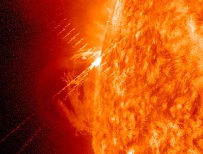 sun-plasma-2011-02-11.jpg
